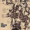 Lee 'Scratch' Perry - Panic in Babylon